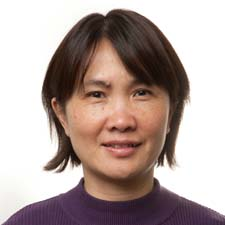 yuqiong-liang