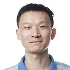 zhi-liu