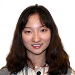 Tianyun Hua